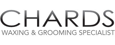 Chards Waxing & Grooming
